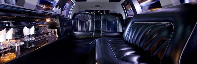 limo bradenton fl