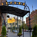 The Oxford Hotel Review _ the best hotel in US