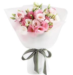 Toko Bunga Depok: Tips Memilih Karangan Bunga yang Terbaik