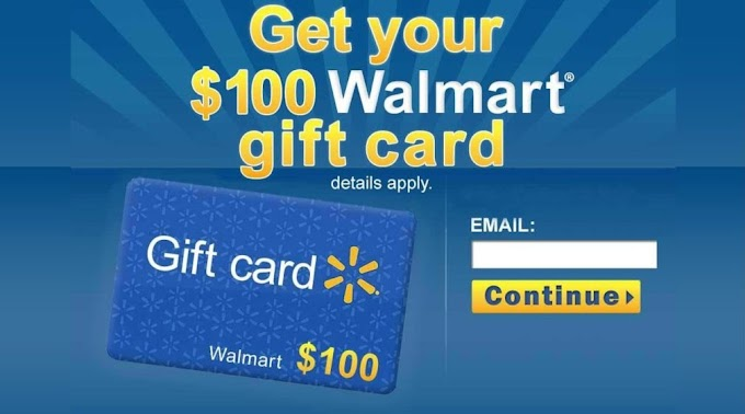 free gift cards no participation required