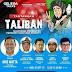 Diskusi Taliban Tidak Seseram yang Dibayangkan