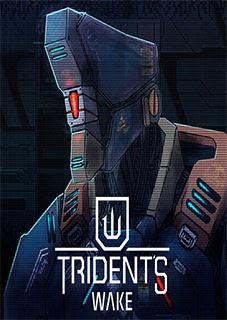 Tridents Wake Khareni PC download