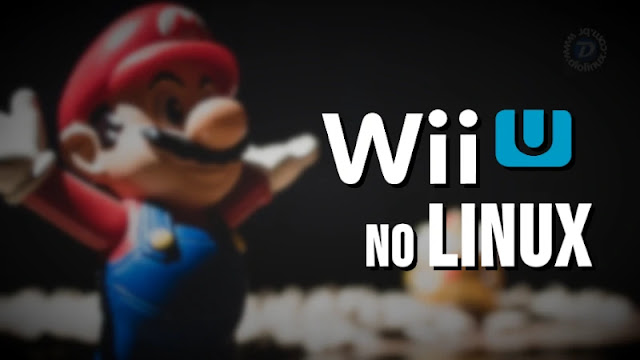 nintendo-wiiu-emulador-decaf-cemu-windows-linux-wine-pol-playonlinux-lutris-ubuntu-mint-deepin