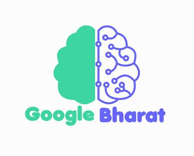 Google Bharat