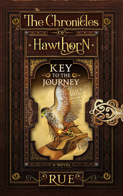 Key to the Journey
