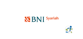 Lowongan Kerja BANK BNI SYARIAH Terbaru Bulan Juni 2018