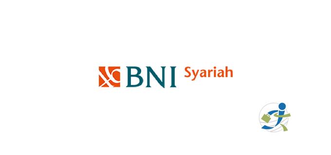 Lowongan Kerja Bank BNI 46 Syariah Paling Baru Juli 2018