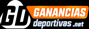 https://gananciasdeportivas.net/mcg2006