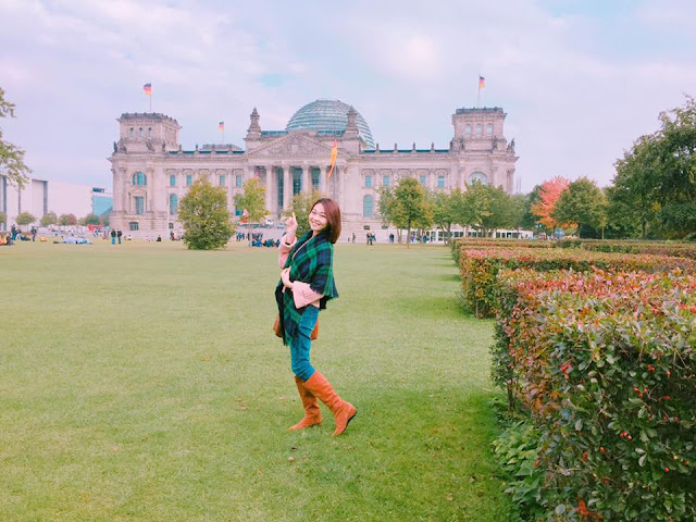 CharlotteLondon, 倫敦, travel, Paris, mixandmatch, London, fashion, lovecath, hkblogger, germany, lovetravel, berlinermauer, fashionweek, 羅浮宮, fashionblogger, berlin, Frankfurt, France, England,