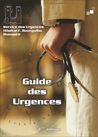 Guide Des Urgences 2éme Édition .pdf