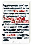 https://mamamachtpause.blogspot.de/2016/07/jugendbuchjugendthriller-morgen-wirst.html