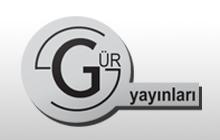 Gür TYT Türkce Bölüm Denemesi PDF indir