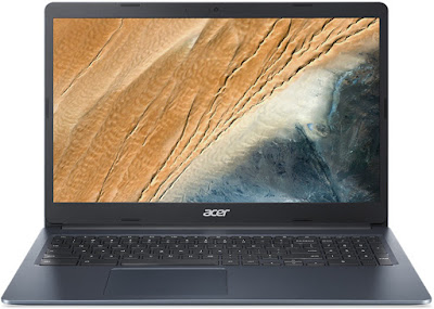 Acer Chromebook 315 CB315-3HT-P8D5