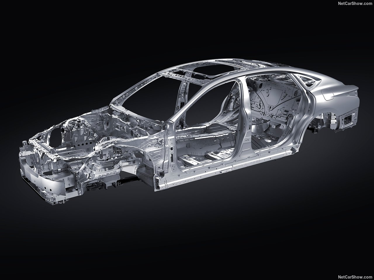 Lexus-LS-500-2018-13