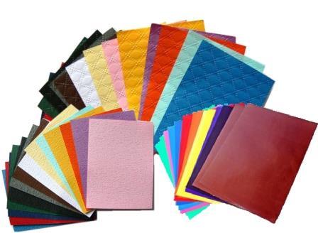 Mengenal Jenis-jenis Kertas dan Kegunaannya - ZEIN Blog