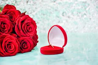 EVLİLİK TEKLİFİ SÖZCÜKLERİ ile ilgili aramalar evlilik teklifi evet sözleri  evlilik teklifi fotoğraf sözleri  evlilik teklifi sözleri kısa öz  evlilik teklifi sözleri dini  evlilik teklifi şiirleri  etkileyici evlenme teklifleri  evlilik teklifine evet sözleri  evlilik teklifine cevap güzel sözler