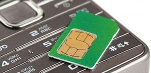Belum Punya KTP, Bisakah Registrasi Kartu SIM Prabayar?