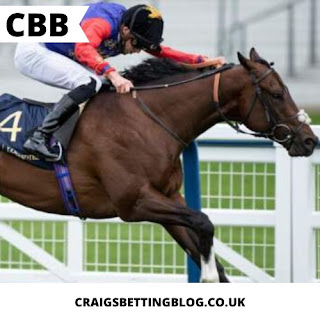 Two-Year-Olds (2yos) to Follow | Tactical Wins the Windsor Castle Plus Review and Previews