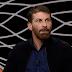 Alex elogia Pedrinho por comentário em programa do SporTV