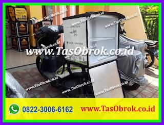 harga Grosir Box Fiberglass Bengkulu, Grosir Box Fiberglass Motor Bengkulu, Grosir Box Motor Fiberglass Bengkulu - 0822-3006-6162