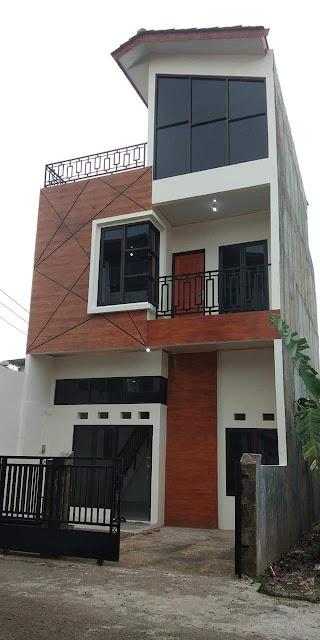 Rumah Murah Dijual Di Bogor
