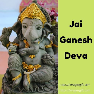 photos of ganesh ji