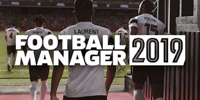 Football Manager 2019 Mobile Apk + Data Download