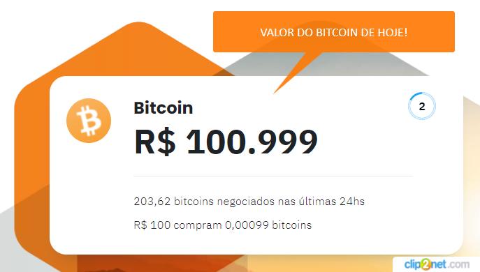 Mercado bitcoin telefone