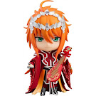 Nendoroid Thunderbolt Fantasy -Bewitching Melody of the West- Rou Fu You (#1240) Figure