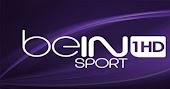 مشاهدة قناة بي ان سبورت 1 بث مباشر اون لاين مجانا   beIN Sport HD1 بدون تقطيع لايف