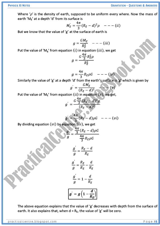 physics questions and answers pdf
