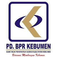 Lowongan Direksi PD BPR Bank Kebumen