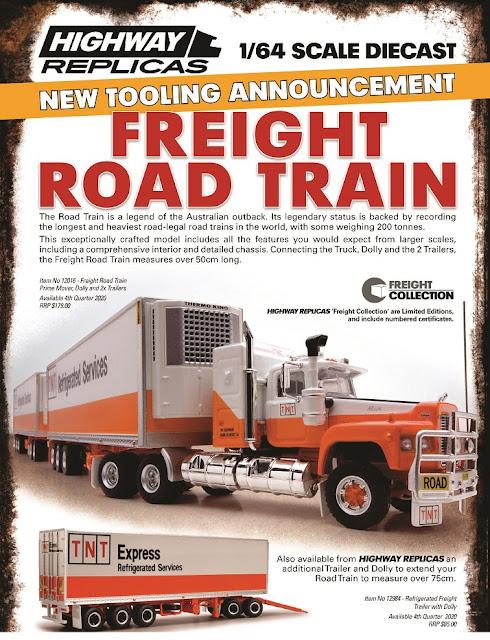 https://www.jaysmodels.com.au/highway-replicas-1-64-scale-diecast-model-trucks