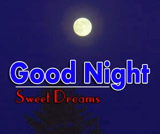 Latest Beautiful Good Night Wallpaper Free Download %2B35