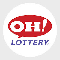 Ohio Lottery Apk free Game for Android