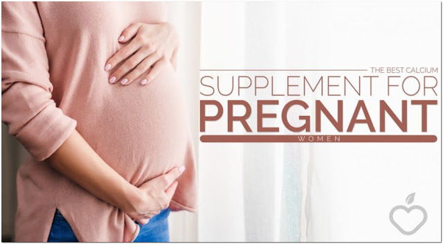 Meat during your pregnancy: the complete overview
