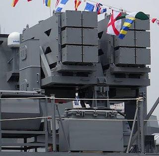 Biryong 130mm
