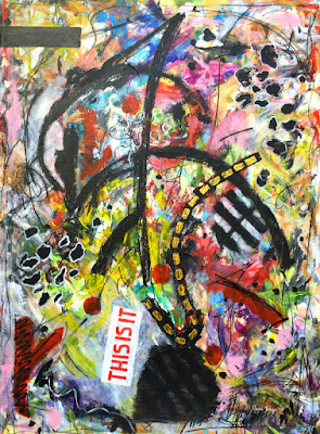 Oana-Renewal-2018-acrylic-on-canvas-48x36inches