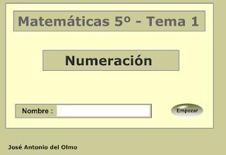 http://www.ceiploreto.es/sugerencias/averroes/educativa/Mat_5_1_numeracion.html