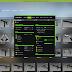 OTC - NADOCLIENT  Free Dll Download + Some New Good Features CSGO HVH/LEGIT