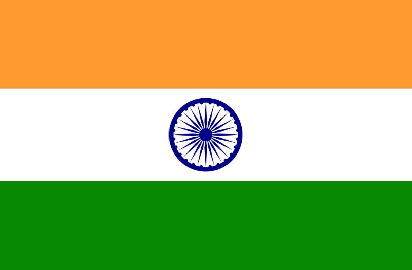 ভারত জনসংখ্যা , ভারতের জনসংখ্যা বৃদ্ধির কারণ, ভারতের আয়তন, ভারতের আয়তন ও জনসংখ্যা, ভারতে মুসলিম জনসংখ্যা কত 2020, ভারতে হিন্দু জনসংখ্যা কত, ভারতের কোন রাজ্যে জনসংখ্যা বেশি