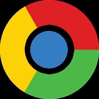 تحميل برنامج جوجل كروم للأندرويد