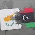 Λιβύη και Κύπρος: Βίοι παράλληλοι