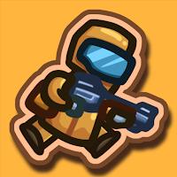 Zombie Guard 2 Mod Apk