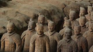 मिंग राजवंश का इतिहास