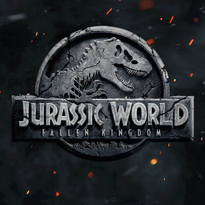 Jurassic World Fallen Kingdom HD Wallpapers