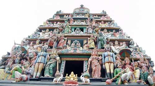 sri maha mariamman temple,sri maha mariamman,sri maha mariamman temple singapore,mariamman temple singapore,sri mariamman temple,sri mahamariamman temple,singapore,mariamman,sri mariamman,maha mariamman temple singapore,temple,sri mariamman temple singapore (building)