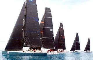 http://asianyachting.com/news/Samui19/Samui_19_AY_Race_Report_3.htm