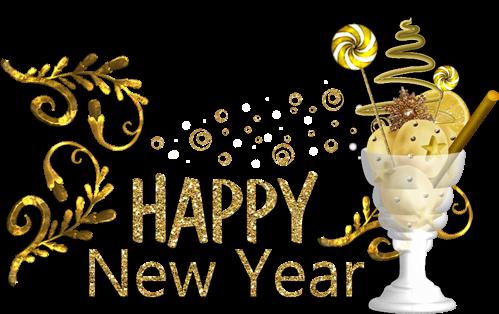 happy new year 2019 shayari photo