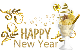 new year 2018 wishes,happy new year 2018 images,new year images